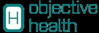 Objective Health
